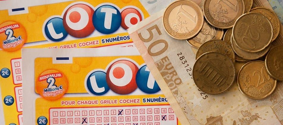 majestic slots casino euro